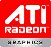 ATI Catalyst Drivers 13.11 Beta 8 + For Notebooks (2013) ������� ������������