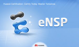 Enterprise Network Simulation Platform (2013) Английский