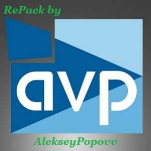 Kolor Autopano Video Pro 1.0 RePack by AlekseyPopovv [En]