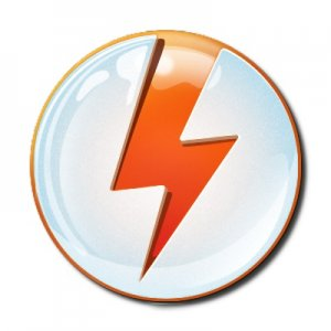 DAEMON Tools Pro Advanced 5.3.0.0359 RePack by elchupakabra (27.09.2013) [Ru/En]