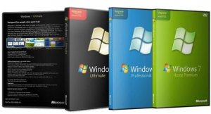Windows 7 SP1 DVD StartSoft 35 36 (x64) [2013] Русский