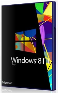 Windows 8.1 Professional RU-Lite 2 x86 V.1.04 (2013) Русский
