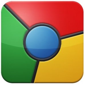 Google Chrome 30.0.1599.69 Stable Mod RePack (& Portable) by SK [Multi/Ru]