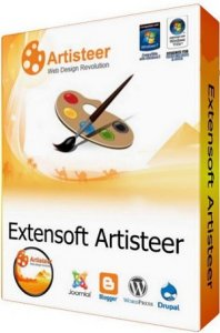 Extensoft Artisteer 4.2.0.60559 Portable by Maverick [Multi/Ru]