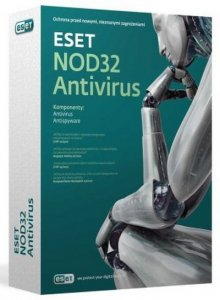 ESET NOD32 Antivirus 7.0.302.8 Final (2013) �������