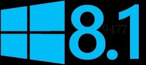 Microsoft Windows 8.1 Server 2012 R2 Standard 6.3.9600 x64 RU Small by Lopatkin (2013) Русский