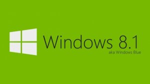 Windows 8.1 Pro x64 6.3 9600 RTM v.0.1 by PROGMATRON (2013) Русский