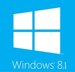 Windows 8.1 Pro VL x64 with ROLLUP-1 by WZOR 6.3.9600.16384 (2013) Русский