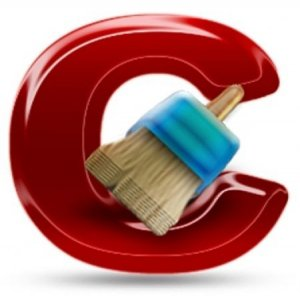 CCleaner 4.07.4369 Professional | Business Edition RePack (& Portable) by D!akov [Multi/Ru]