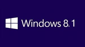 Windows 8.1 (x86/x64) 12in1 by SmokieBlahBlah 27.10.13 (Русский)