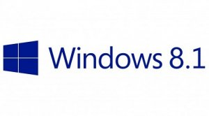 Windows 8.1 Pro x86 6.3 9600 MSDN версия 0.4 PROGMATRON (2013) Русский