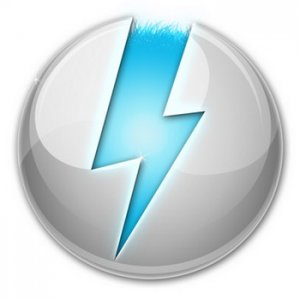 DAEMON Tools Lite 4.48.1.0347 RePack by KpoJIuK [Multi/Ru]