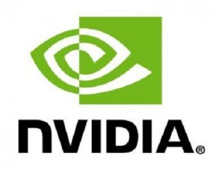 NVIDIA GeForce Desktop 331.65 WHQL + For Notebooks (2013) Русский + Английский