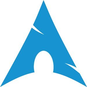 Arch Linux 2013.11.01 [i686, x86-64] 1xCD