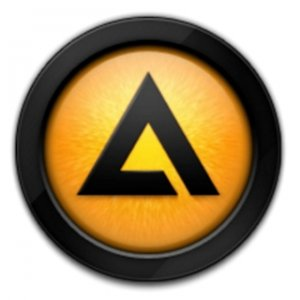 AIMP 3.55 Build 1320 Final Portable by PortableAppZ [Multi/Ru]