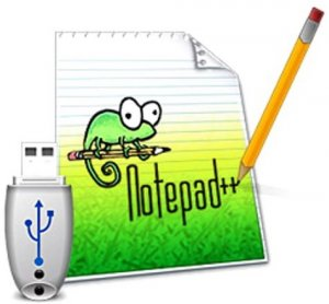 Notepad++ 6.5.1 Final Portable by PortableAppZ [Multi/Ru]