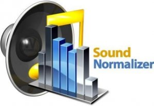 Sound Normalizer 5.7 RePack by CHAOS + Portable by Valx [Multi/Ru]