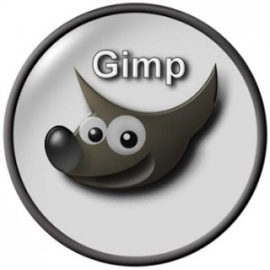 GIMP 2.8.8 Final Portable by PortableApps [Multi/Ru]