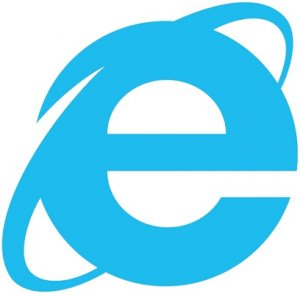 Microsoft Internet Explorer 11 Final 11.0.9600.163428 (2013) Русский