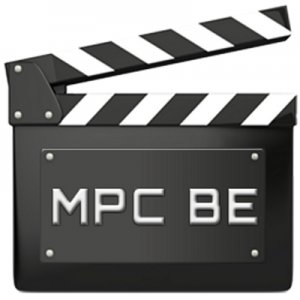 Media Player Classic - BE 1.3.0.3 (Stable release) [x32/x64] (2013) + Portable
