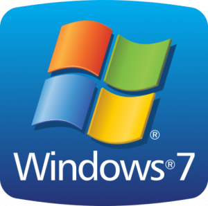 Windows 7 Ultimate SP1 x86 x64 InterFace StartSoft 55 57 (2013) Русский