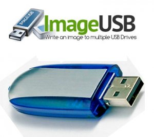 ImageUSB 1.1 build 1013 Portable by loginvovchyk [Ru]