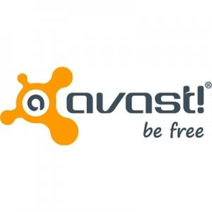 Avast! Internet Security 2014 9.0.2008 Final [Multi/Ru]