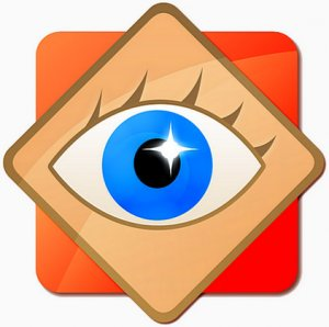 FastStone Image Viewer 4.9 Corporate Portable by PortableAppZ [Multi/Ru]