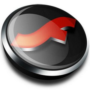 Flash Player Pro 5.7 (2013) [Eng+Rus]