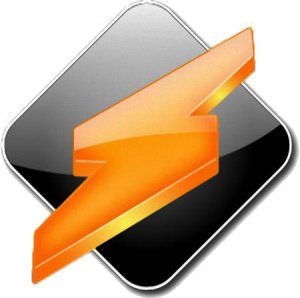 Winamp Pro 5.66 Build 3507 Final (x86/64 bit) (2013) [Mul/Rus]