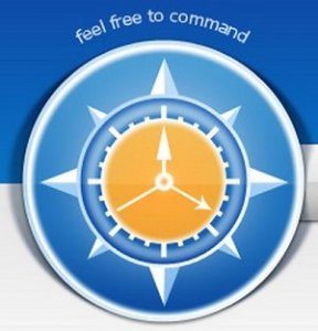 FreeCommander XE 0.0.0.641 Preview Portable [Multi/Ru]