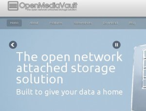 OpenMediaVault 0.5.21 [x86+x64] 2xCD