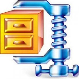 WinZip Pro 18.0 Build 10661r Portable by PortableAppZ [Ru]