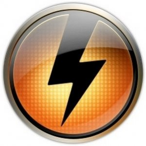 DAEMON Tools Ultra 2.1.0.0187 [Multi/Ru]