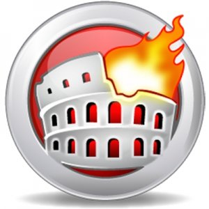 Nero Burning ROM & Nero Express 15.0.25.0 Portable by PortableAppZ [Multi/Ru]