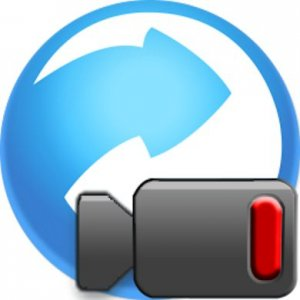 Any Video Converter Professional 5.5.1 RePack (& portable) by KpoJIuK [Multi/Ru]