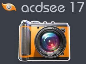 ACDSee Photo Manager 17 Build 42 Final RePack by Loginvovchyk [Ru]