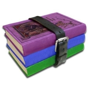 WinRAR 5.01 Final RePack (& Portable) by KpoJIuK (05.12.13) [Multi/Ru]