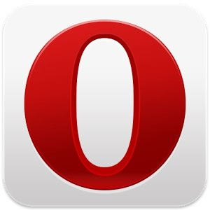 Opera 18.0.1284.63 Final Portable by PortableAppZ [Multi/Ru]