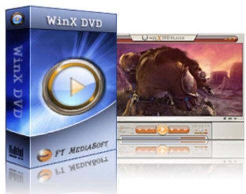 Winx dvd player windows 7/8 torrent download юником.