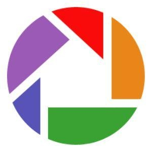 Picasa 3.9.0 Build 137.74 Portable by PortableAppZ [Multi/Ru]