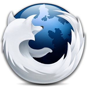 Waterfox 26.0 x64 Final RePack (& Portable) by D!akov [Ru/En]
