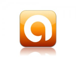 Avast! Free Antivirus 9.0.2009 BETA1 [Multi/Ru]