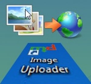 Image Uploader 1.2.9 build 4183 + Portable [Multi/Ru]