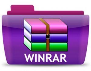WinRAR 5.01 Final RePack (& Portable) by flex2015 [Ru]