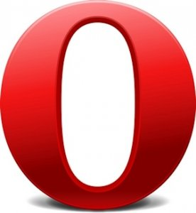 Opera 18.0.1284.63 Final RePack (& Portable) by D!akov [Multi/Ru]