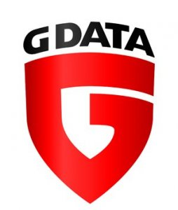 G Data TotalProtection 2015 25.0.0.82 Beta [Multi]