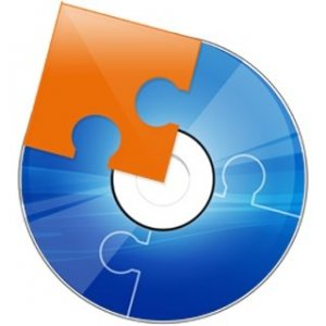 Advanced Installer 10.8 Build 54215 RePack (& Portable) by D!akov [Ru]