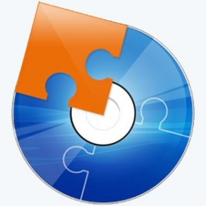 Advanced Installer 10.8 Build 54215 | RePack by D!akov [En]