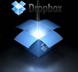 Dropbox 2.5.46 Experimental Build [Multi/Ru]